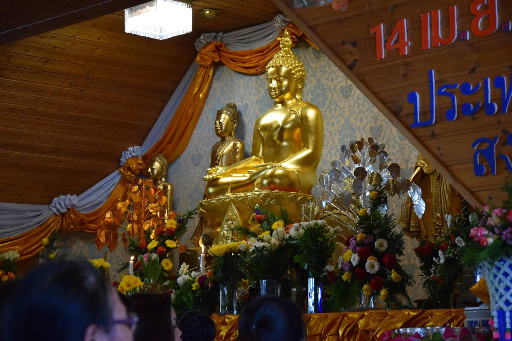 Songkran image
